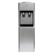 Кулер для води Lanb  LB-LWB 1.5-5X55R з холодильником