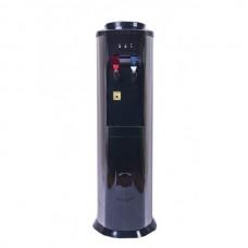 Кулер для води AquaWorld  HC 98L Black компресорний