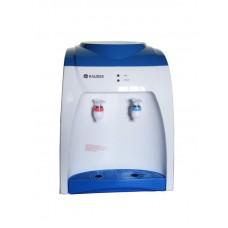 Настільний кулер для води з охолодженням  RAUDER LB-TWB 0.5-5T1
