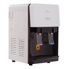 Настільний кулер для води з охолодженням  Clover LB-TWB 0.5-5T88