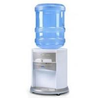 Настільний кулер для води з охоложенням  LAMB LB-TWB 0,5-5T32