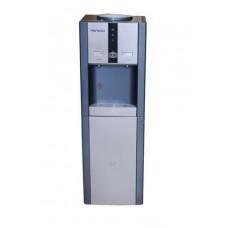 Підлоговий кулер для води Rauder 11С